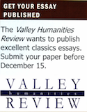 valley_humanities_review_ad2